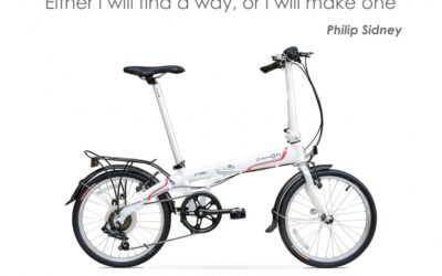 dahon-vybe-d7-2016